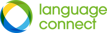 language connect