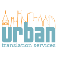 urban translation services
